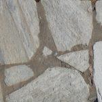 ריצוף חוץ אבן